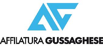 Affilatura Gussaghese